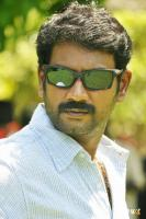 Rajesh Yadav Actor Photos