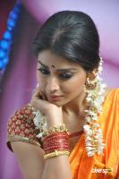 Shriya Photos in Pavithra (10)