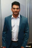 Sethu Tamil Actor Photos