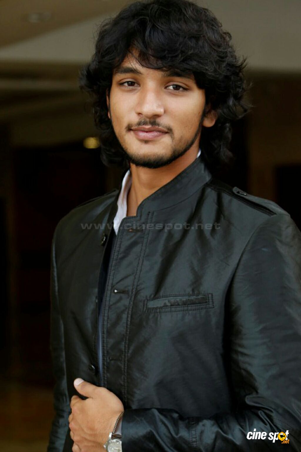 gautham karthik movie list