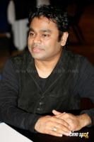 AR Rahman at Kadali Audio Release Photos (1)