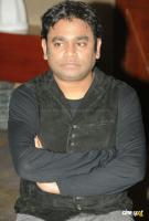 AR Rahman at Kadali Audio Release Photos (10)
