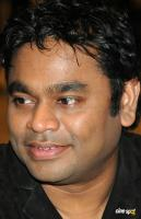 AR Rahman at Kadali Audio Release Photos (11)