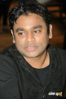 AR Rahman at Kadali Audio Release Photos (14)