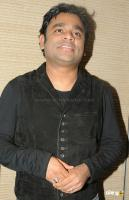 AR Rahman at Kadali Audio Release Photos (15)