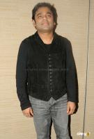 AR Rahman at Kadali Audio Release Photos (16)