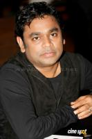AR Rahman at Kadali Audio Release Photos (4)