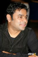AR Rahman at Kadali Audio Release Photos (6)
