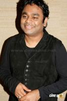 AR Rahman at Kadali Audio Release Photos (8)