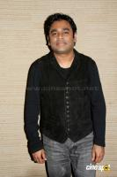 AR Rahman at Kadali Audio Release Photos (9)