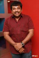 Sathyan Tamil Actor Photos