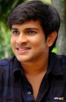 Sachin Kumar Malayalam Actor Photos