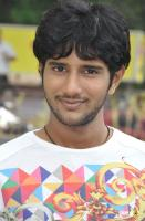 Jayanth Tamil Actor Photos