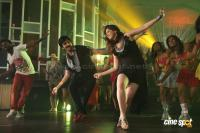 Balupu Telugu Movie Photos