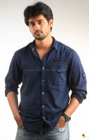 Arjun Kalyan Actor Photos