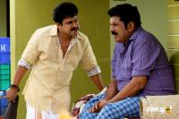 Sound Thoma malayalam movie photos