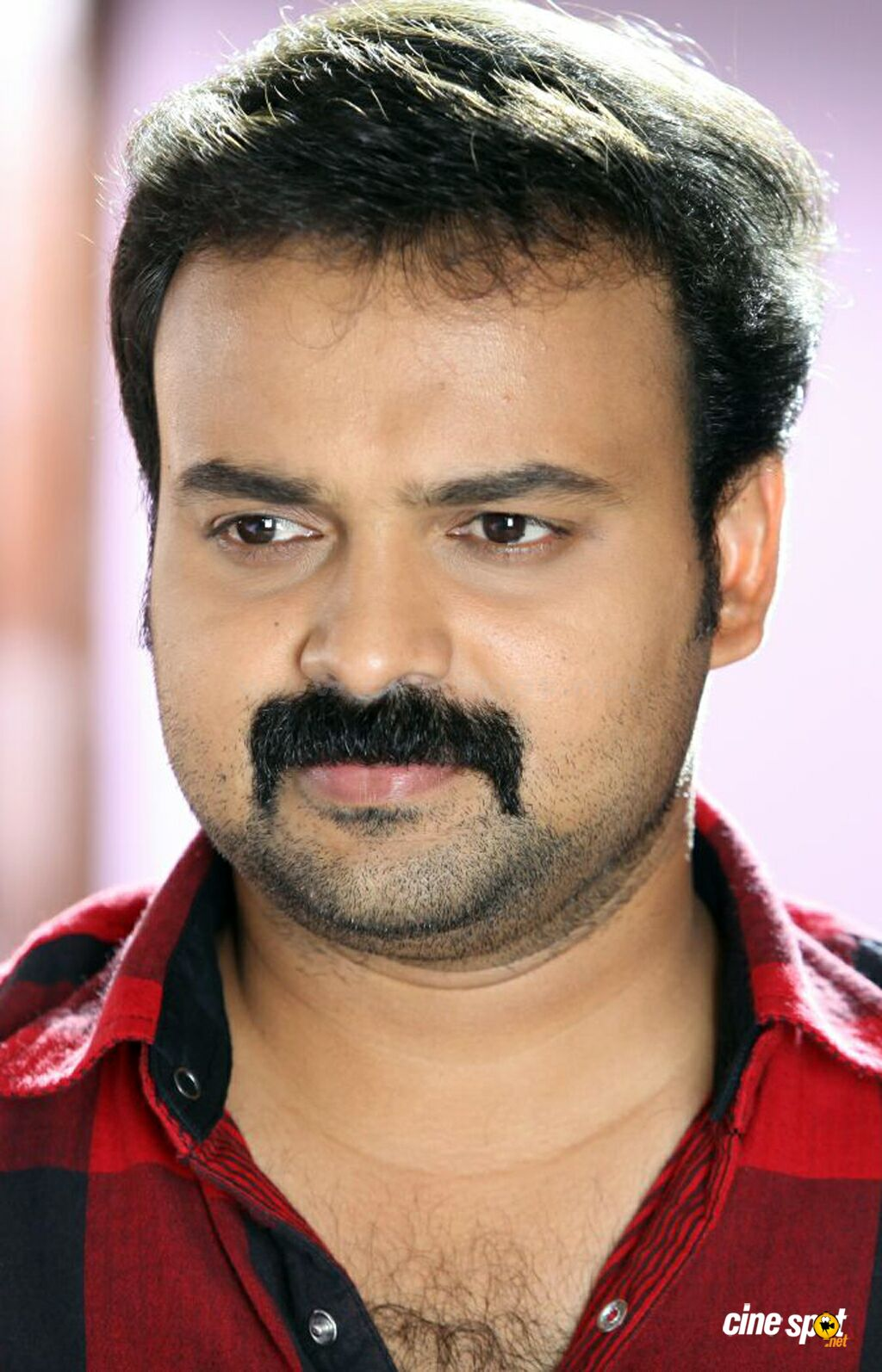 kunchacko boban wifekunchako boban profile, kunchacko boban age, kunchacko boban, kunchako boban new movies, kunchako boban movie list, kunchacko boban and biju menon movies, kunchacko boban wife, kunchacko boban new movie, kunchacko boban son, kunchacko boban facebook, kunchacko boban wedding photos, kunchacko boban child, kunchacko boban songs, kunchacko boban movies list, kunchacko boban hits songs download, kunchacko boban date of birth, kunchacko boban songs list, kunchacko boban height, kunchacko boban son photos
