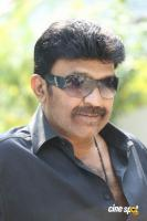 Rajasekher Latest Photos (1)