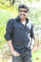 Rajasekher Latest Photos (11)