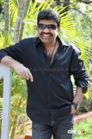 Rajasekher Latest Photos (13)