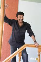Rajasekher Latest Photos (15)