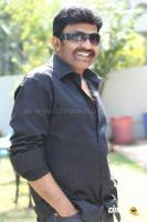 Rajasekher Latest Photos (3)