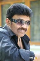 Rajasekher Latest Photos (8)