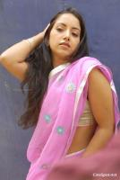 Preethimehra south actress photos, stills, pics, gallery