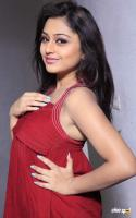 Ramya Barna Photos in Notorious (2)