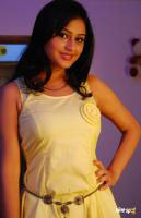 Ramya Barna Photos in Notorious (3)
