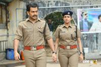 Mumbai Police malayalam Movie Photos
