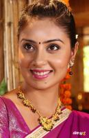 Bhanu Sri Mehra in Chilkur Balaji (7)