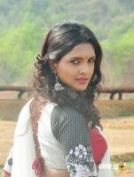 Chammak Challo Latest Photos (1)