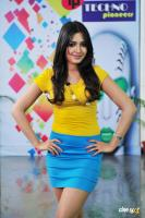 Chammak Challo Latest Photos (10)