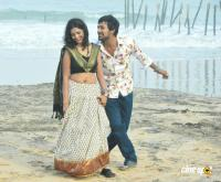 Chammak Challo Latest Photos (12)