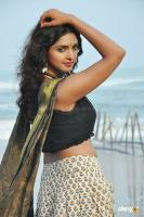 Chammak Challo Latest Photos (13)