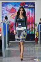 Chammak Challo Latest Photos (14)