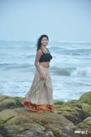 Chammak Challo Latest Photos (15)