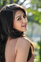 Chammak Challo Latest Photos (19)