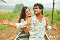 Chammak Challo Latest Photos (2)