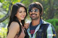 Chammak Challo Latest Photos (20)