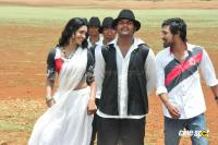 Chammak Challo Latest Photos (4)