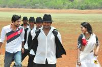 Chammak Challo Latest Photos (5)