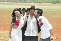 Chammak Challo Latest Photos (6)