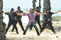 Chammak Challo Latest Photos (7)