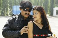 Colorful Life Movie New Stills (1)