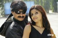 Colorful Life Movie New Stills (10)