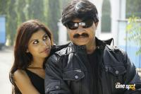 Colorful Life Movie New Stills (4)