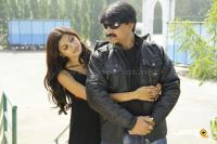 Colorful Life Movie New Stills (6)