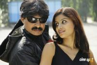 Colorful Life Movie New Stills (9)